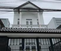 Chính chủ cần bán nhà tại đường A4 KDC 3A phường An Bình, quận Ninh Kiều, Cần Thơ