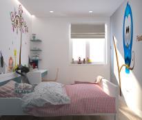Dự án căn hộ EcoXuân Sky Residences giá Chỉ 25-26 Triệu/m2.Cách Thủ Đức 15 Phút.Hotline : 0906307407