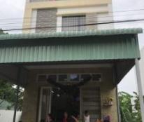 Cần bán gấp căn nhà tuyệt đẹp thuộc khu dân cư Hải Sơn ,đường Hương Lộ 11, xã Long Thượng ,huyện Cần Giuộc ,tỉnh Long An
