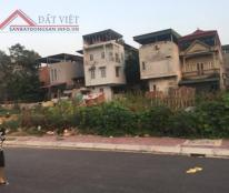Chính chủ bán đất 2 mặt tiền cách Công Viên Văn Lang chỉ tầm hơn 150m Phường Thọ Sơn, Thành Phố Việt Trì, Phú Thọ