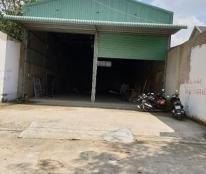 Chính chủ cho thuê hoặc bán nhà xưởng tại địa chỉ số 62 đường Phùng Hưng, Ấp 8 xã An Phước, Long Thành, Đồng Nai.