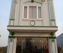 CHÍNH CHỦ CẦN BÁN NHÀ Tại Số 56 Khu Tái Định Cư Vinh Niệm, Khúc Thừa Dụ 2, Lê Chân, Hải Phòng