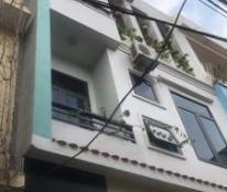 Tôi chính chủ cần bán gấp số nhà 3A/12 Canh Nông II , phường Quang Trung -Hải Dương.