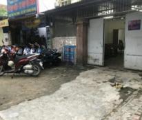 Cho thuê nhà nguyên căn Tại: Số 39 đường Phong Đình Cảng, Khối 9, .P. Bến Thủy. Thành phố Vinh, tỉnh Nghệ An
