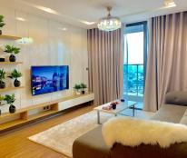 Chính chủ cho thuê căn hộ Imperi sky garden  2-3 phòng ngủ- giá 10-15tr/th ( Miễn Trung gian )
