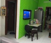 Chính chủ cần bán gấp căn hộ chung cư tầng trung tòa CT10C khu đô thị Đại Thanh, Tả Thanh Oai, Thanh Trì.