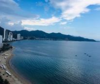 Chính chủ cần bán hoặc cho thuê 2 căn hộ Mường Thanh Viễn Triều tại Thành phố Nha Trang, Khánh Hòa
