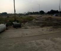 Chính chủ cần bán lô đất LK56-01- Tân Phú Hưng – thành phố Hải Dương : lh : 0912774138