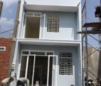 Chính Chủ Cần Bán Nhà Tại Thành Phố Biên Hòa – Phường Trảng Dài – Đồng Nai LH : 0979200493