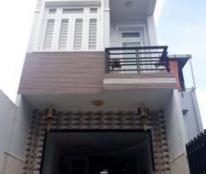 CHÍNH CHỦ BÁN NHÀ HAI MẶT TIỀN TẠI Đường Lý Văn Sâm - Thành phố Biên Hòa - Đồng Nai .LH 0916106425