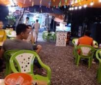Cần sang quán Cạnh bên Sáu cao 2, đường Võ Nguyên Giáp, TP Quy Nhơn, Bình Định