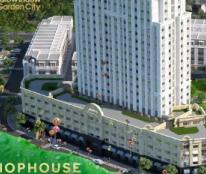 Tổng quan về dự án Eurowindown Thanh Hoá mà khách hàng không thể bỏ qua.