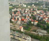 Chính chủ bán mảnh đất gần ngay phân lô xã Vân Canh , Hoài Đức, HN.