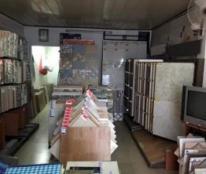 Bán nhà chính chủ mặt tiền Ông Ích Khiêm, Thanh Khê, Đà Nẵng