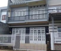 Cần bán gấp căn nhà tuyệt đẹp tại phường Lộc Sơn - Bảo Lộc - Lâm Đồng