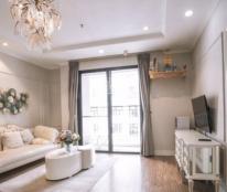 Bảng Giá Chuẩn nhất cho thuê căn hộ Times City- Park hill- Miễn 100% phí ( 0982591304)