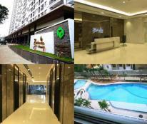 Cần bán căn hộ Botanica Premier 70M2, 2PN, 2WC, giá 3.2 tỷ