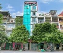 Bán khách sạn mặt tiền đường 90 - 92 Phố Cảng Mới, P Bạch Đằng, TP. Hạ Long, Tỉnh Quảng Ninh.