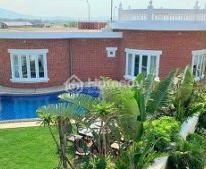 Chính chủ cần tiền nên bán cắt lỗ 200 triệu khi sở hữu căn biệt thự biển Villa L9-11
