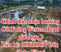 Đất nền TP. Vị Thanh 790 Triệu/ Nền có Sổ Hồng Riêng Liên hệ: 0896689697 Đức