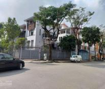 [CỰC RẺ] - Biệt thự Tây Nam Linh Đàm 200m2 giá 14 tỷ có TL