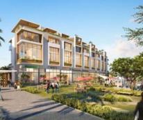 Chính chủ cần bán nhà phố thương mại trong khu đô thị nghỉ dưỡng hàng đầu Phan Thiết : LH ngay 0967789799
