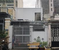 Chính chủ cần bán nhà cấp 4 có 6 phòng trọ tại Đường Võ Văn Kiệt, Phường 16, Quận 8, Tp Hồ Chí Minh