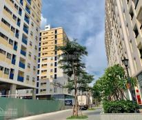 Căn hộ cityland DT 77.5m2 giá 3.18 tỷ giá tốt nhất thị trường