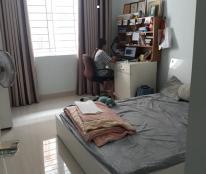 Bán nhà hẻm Sư Vạn Hạnh phường 9 quận 10, HXH, 4 Lầu, 64m2(4x16), giá 9.3 tỷ
