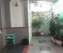 CHÍNH CHỦ CẦN BÁN NHÀ Tại Vĩnh Hòa - Đường Số 4 - Nha Trang- Tỉnh Khánh Hòa