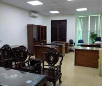 Cho thuê nhà 1 triệt 2 lầu Bình Trị Đông B, Quận Bình Tân , TP .HCM
