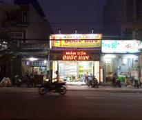 Bán gấp nhà cấp 3, nhà 1 mặt tiền đường lớn Phạm Thế Hiển, Phường 5, Quận 8, TP. Hồ Chí Minh.