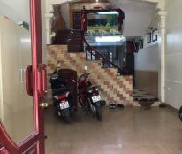 Cho Thuê phòng trong nhà nguyên căn - Phường Hiệp Bình Phước - Quận Thủ Đức - TP Hồ Chí Minh, giá 4,2tr/tháng