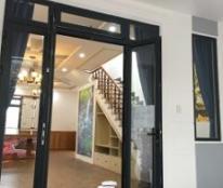 Cần bán gấp căn nhà tuyệt đẹp nằm ngay trung tâm TP Đà Lạt, tỉnh Lâm Đồng