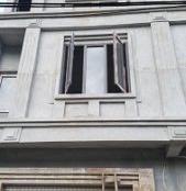 Chính chủ cần bán gấp 2 căn nhà : Đường Hải Dằng – Hải An – Hải Phòng : 0945 059 469