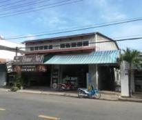 Bán Nhà tại 72 đường Đồng Khởi, Diên Khánh, tỉnh Khánh Hòa