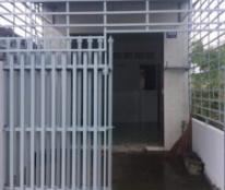 Cần Bán căn nhà ấp 1 Đạo Thạnh, TP.Mỹ Tho ,Tỉnh Tiền Giang