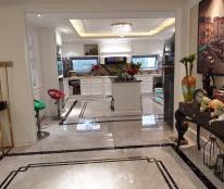 Cho thuê  Biệt thự Chateau, Phú Mỹ Hưng, Quận 7, Hồ Chí Minh. 92tr/t. Liên hệ. 0905771366