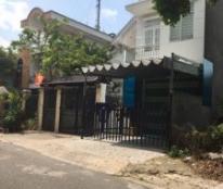Cần tiền trả nợ ngân hàng nên bán gấp lô đất tại Trảng Dài,Biên Hòa, Đồng Nai