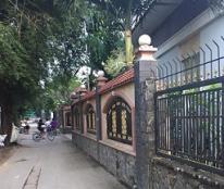 Chính chủ cần bán lô Đất thổ cư Đường Trần Quốc Toản, Phường An Bình, Thành phố Biên Hòa, Đồng Nai