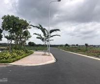 Cần bán Đất thổ cư - Trung tâm thương mại Viva City Trảng Bom, Đồng Nai