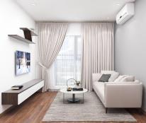 Cho thuê căn hộ The Emerald 82m2 2PN Full nội thất 23tr LH:0906052568
