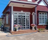 Chính chủ cần bán nhà bán mái Thái Đức Trọng, Lâm Đồng