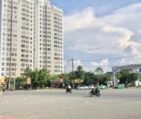 Bán và Cho thuê căn hộ chung cư Tây Nguyên Plaza giá rẻ. Đường Võ Nguyên Giáp, P. Phú Thứ, Quận Cái Răng, TP Cần Thơ.
