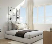 Bán gấp chung cư Topaz Twins 2 phòng ngủ, diện tích 83m2, giá tốt