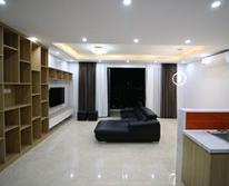 Cho thuê căn hộ chung cư C6 D'capitale Trần Duy Hưng, Cầu Giấy, Hà Nội.