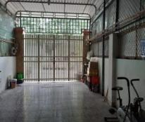 Chính chủ cần bán nhà tại phường Tân Hiệp- Thành phố Biên Hòa- Tỉnh Đồng Nai