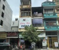 Gia đình mình đang có ý định cần bán một số bất động sản tại Hạ Long , Quảng Ninh
