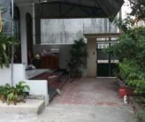 Chính chủ cần bán nhà tại Bưu Điện Nghĩa Trang Hoằng Trung – Hoằng Hóa – Thanh Hóa
