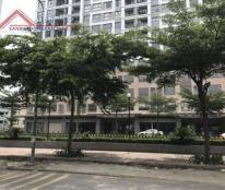 Cần bán shophouse MT đường Hồng Hà cách sân bay 100m